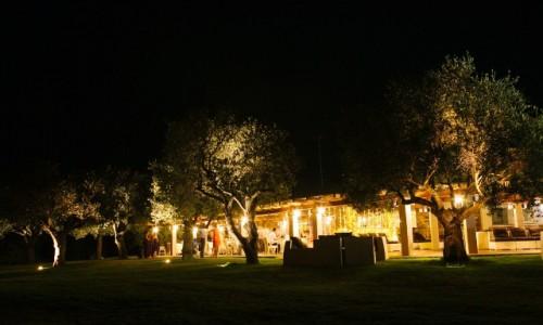 T&E_wedding in Chia (25)