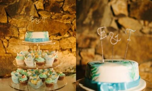 T&E_wedding in Chia (26)