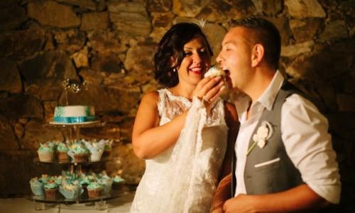 T&E_wedding in Chia (27)