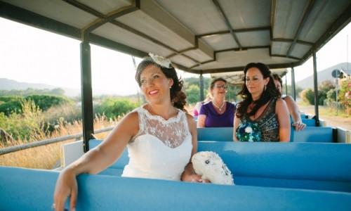 T&E_wedding in Chia (3)