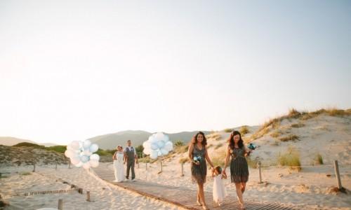 T&E_wedding in Chia (5)