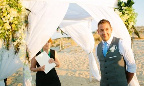 T&E_wedding in Chia (6)