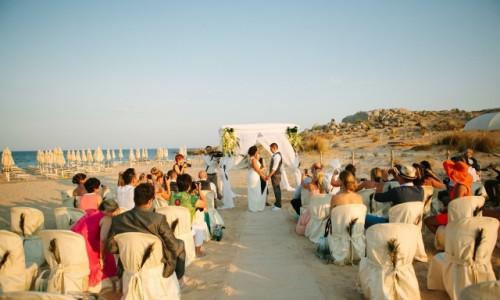 T&E_wedding in Chia (7)