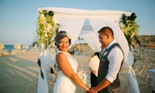 T&E_wedding in Chia (8)