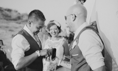 T&E_wedding in Chia (9)