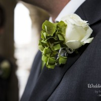 buttonholes_weddingsardinia (1)