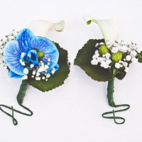buttonholes_weddingsardinia (3)