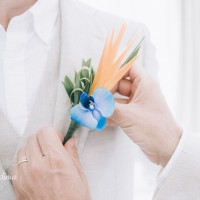 buttonholes_weddingsardinia (4)