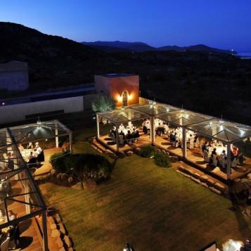 luxury venue sardinia 2