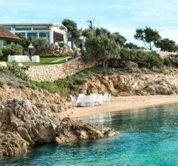 luxury venue sardinia 1