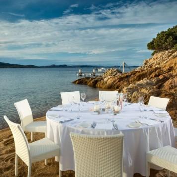 luxury venue sardinia 3