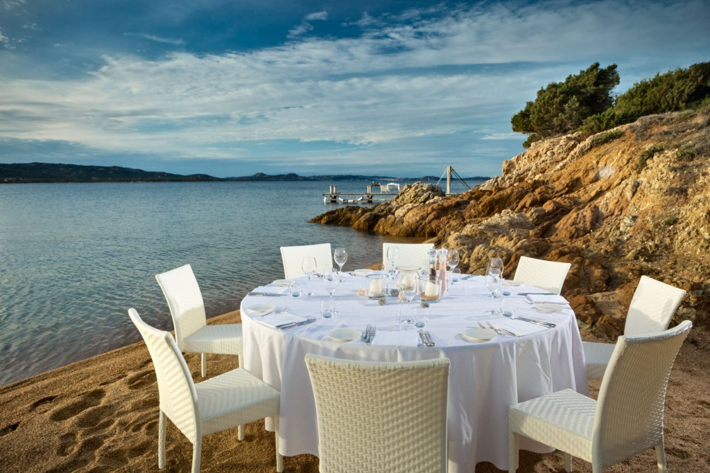 luxury venue sardinia 3