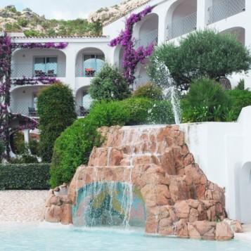 luxury venue sardinia 4