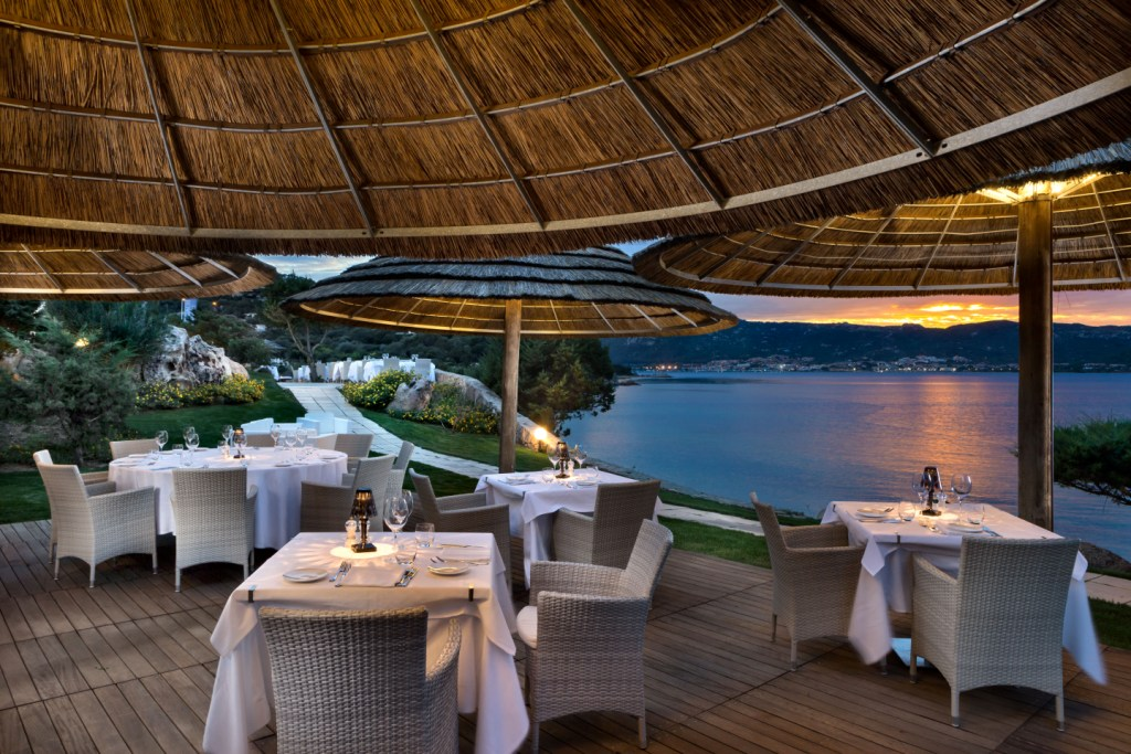 luxury venue sardinia 4