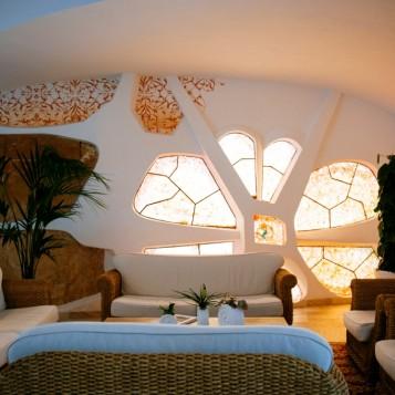 luxury venue sardinia 5