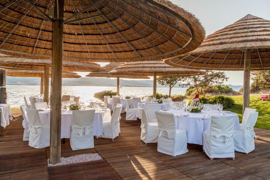 luxury venue sardinia 6