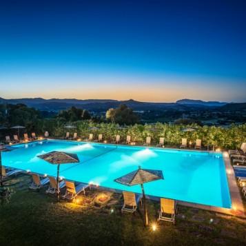 luxury venue sardinia 8
