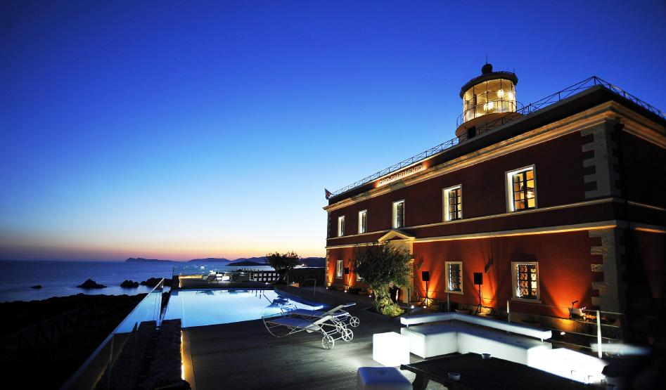 luxury venue sardinia 5