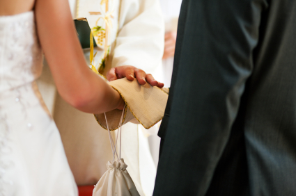 protestant weddings in sardinia