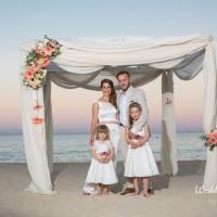 wedding arch_weddingsardinia (2)