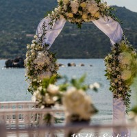 wedding arch_weddingsardinia (3)