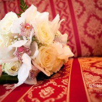 wedding bouquet_weddingsardinia (1)
