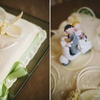 wedding cake_weddingsardinia (1)