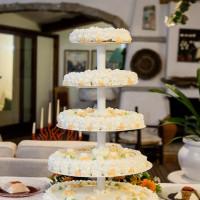wedding cake_weddingsardinia (10)