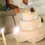 wedding cake_weddingsardinia (11)