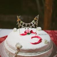 wedding cake_weddingsardinia (12)