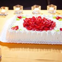 wedding cake_weddingsardinia (2)