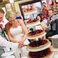 wedding cake_weddingsardinia (3)