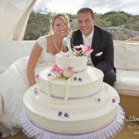 wedding cake_weddingsardinia (5)