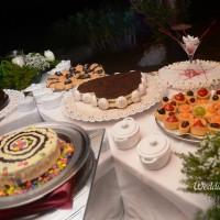 wedding cake_weddingsardinia (7)