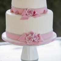 wedding cake_weddingsardinia (8)