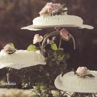 wedding cake_weddingsardinia (9)