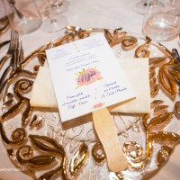 wedding graphic_weddings sardinia (11)