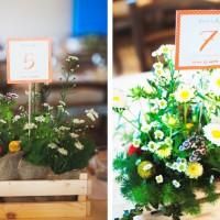 wedding graphic_weddings sardinia (4)