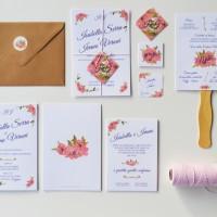 wedding graphic_weddings sardinia (6)