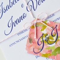 wedding graphic_weddings sardinia (9)
