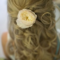 wedding hair&beauty (10)