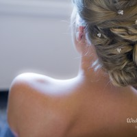 wedding hair&beauty (2)