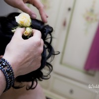 wedding hair&beauty (7)
