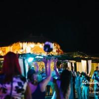 wedding lighting_weddingsardinia (1)
