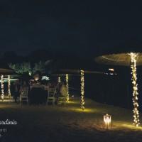 wedding lighting_weddingsardinia (11)