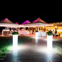 wedding lighting_weddingsardinia (2)