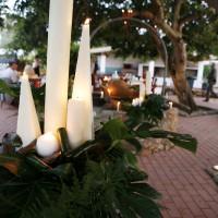 wedding lighting_weddingsardinia (4)