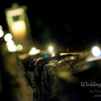 wedding lighting_weddingsardinia (5)