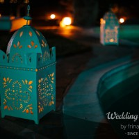 wedding lighting_weddingsardinia (6)