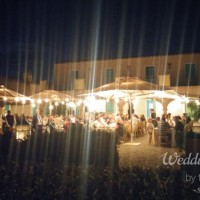 wedding lighting_weddingsardinia (8)